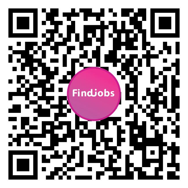 Findjobs-hw-qr-general
